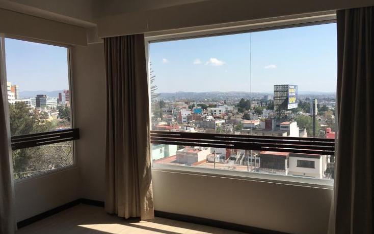 Foto de departamento en venta en teziutlan sur la paz 135, rincón de la paz, puebla, puebla, 590561 No. 08