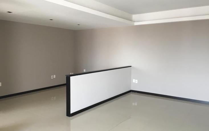 Foto de departamento en venta en  135, rincón de la paz, puebla, puebla, 590561 No. 11