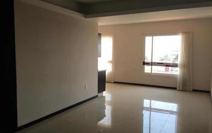Foto de departamento en venta en  135, rincón de la paz, puebla, puebla, 590561 No. 15