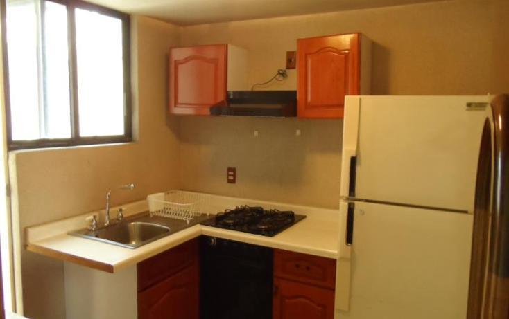 Foto de departamento en venta en  135, roma norte, cuauhtémoc, distrito federal, 2350372 No. 02