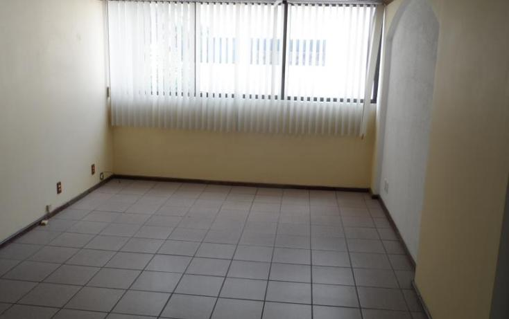 Foto de departamento en venta en  135, roma norte, cuauhtémoc, distrito federal, 2350372 No. 03