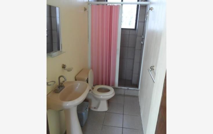 Foto de departamento en venta en  135, roma norte, cuauhtémoc, distrito federal, 2350372 No. 05
