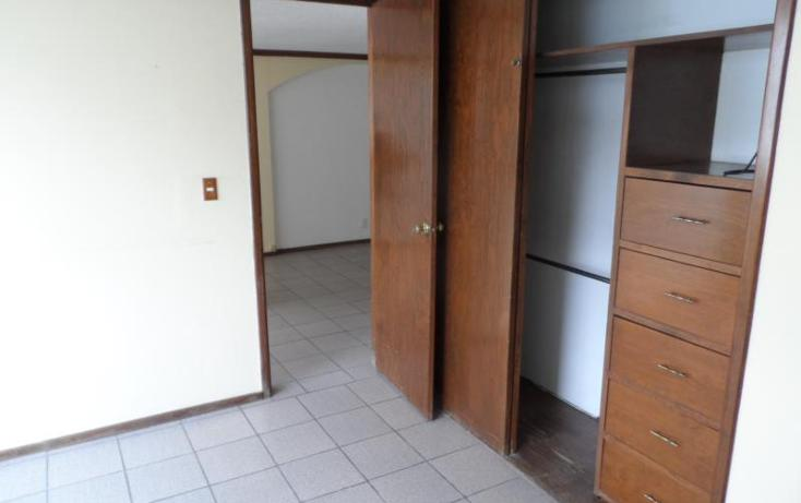 Foto de departamento en venta en  135, roma norte, cuauhtémoc, distrito federal, 2350372 No. 06
