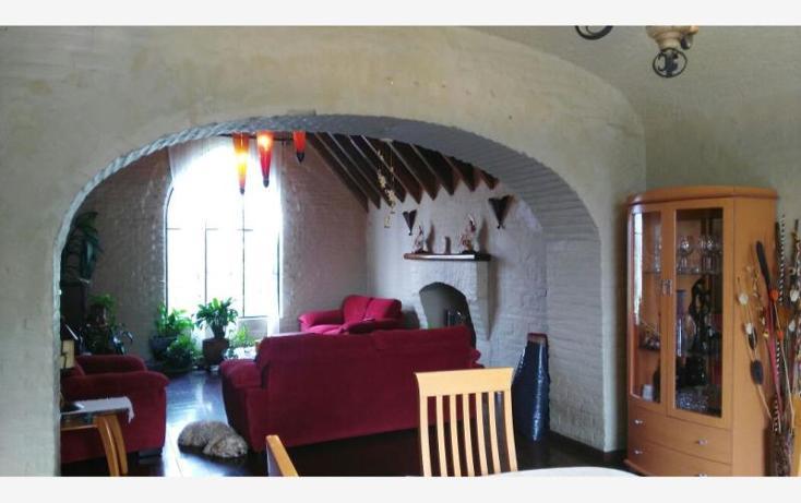 Foto de departamento en venta en  135, tlalpan centro, tlalpan, distrito federal, 1510741 No. 04