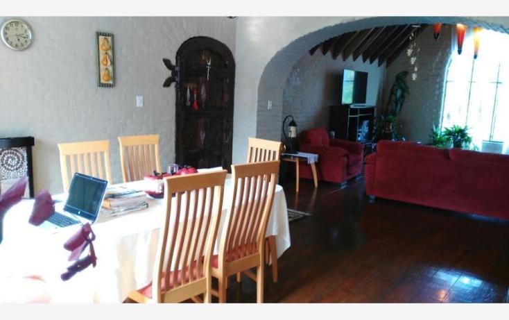 Foto de departamento en venta en  135, tlalpan centro, tlalpan, distrito federal, 1510741 No. 07