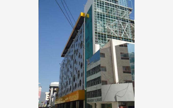 Foto de local en renta en  135, tuxtla gutiérrez centro, tuxtla gutiérrez, chiapas, 1341597 No. 04