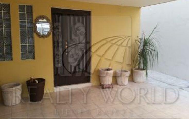 Foto de casa en venta en 135, villas de escobedo ii, general escobedo, nuevo león, 1508847 no 02