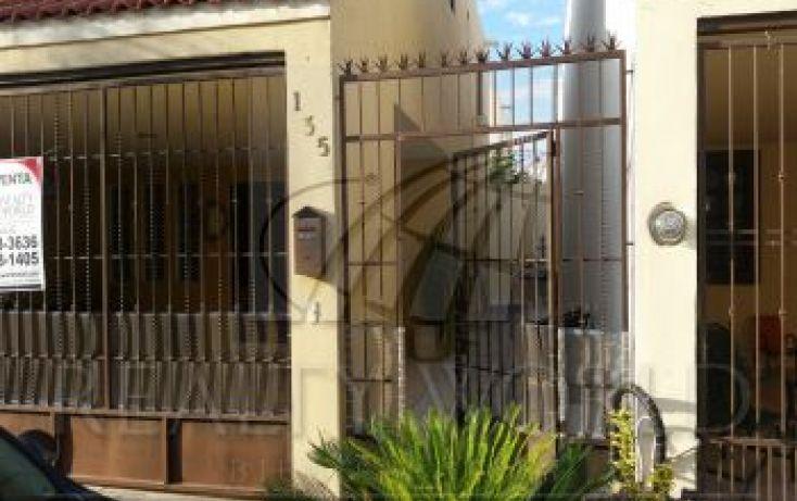 Foto de casa en venta en 135, villas de escobedo ii, general escobedo, nuevo león, 1508847 no 03