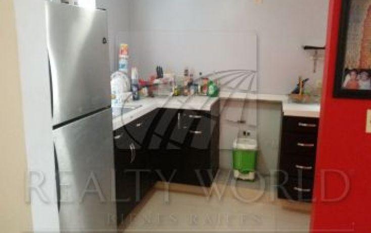 Foto de casa en venta en 135, villas de escobedo ii, general escobedo, nuevo león, 1508847 no 07