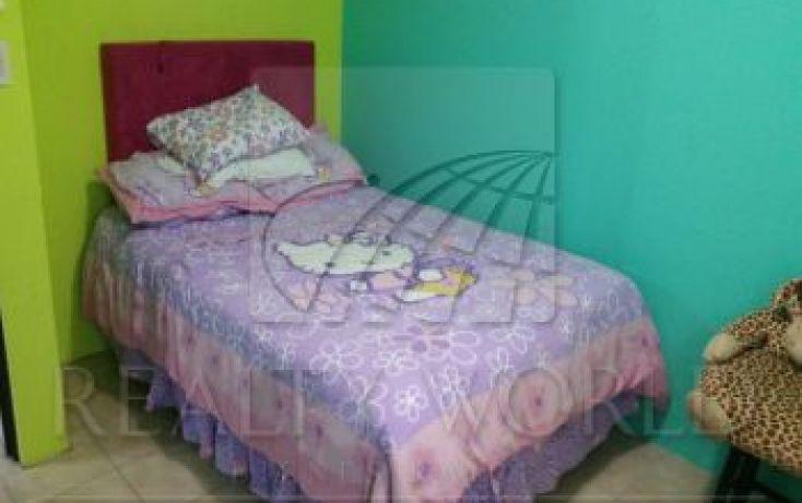 Foto de casa en venta en 135, villas de escobedo ii, general escobedo, nuevo león, 1508847 no 14