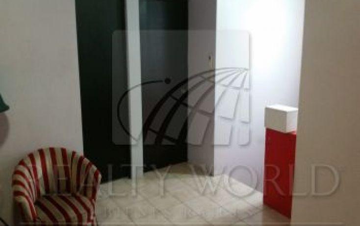 Foto de casa en venta en 135, villas de escobedo ii, general escobedo, nuevo león, 1508847 no 15