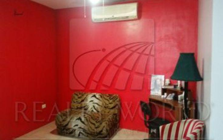 Foto de casa en venta en 135, villas de escobedo ii, general escobedo, nuevo león, 1508847 no 16