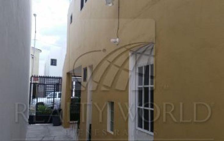 Foto de casa en venta en 135, villas de escobedo ii, general escobedo, nuevo león, 1508847 no 17