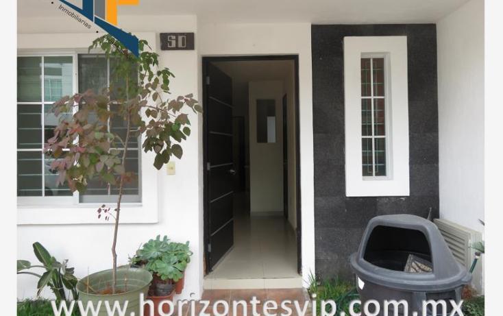 Foto de casa en venta en  1350, colegio del aire, zapopan, jalisco, 2780980 No. 02