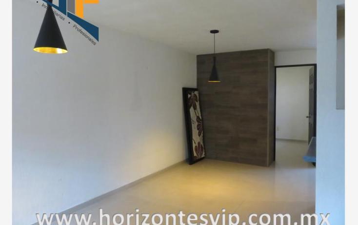 Foto de casa en venta en  1350, colegio del aire, zapopan, jalisco, 2780980 No. 03