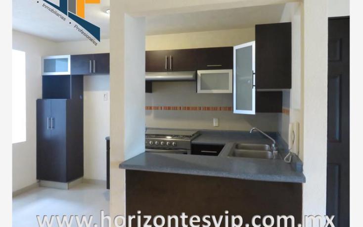 Foto de casa en venta en  1350, colegio del aire, zapopan, jalisco, 2780980 No. 05