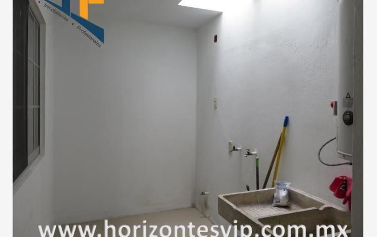 Foto de casa en venta en  1350, colegio del aire, zapopan, jalisco, 2780980 No. 08