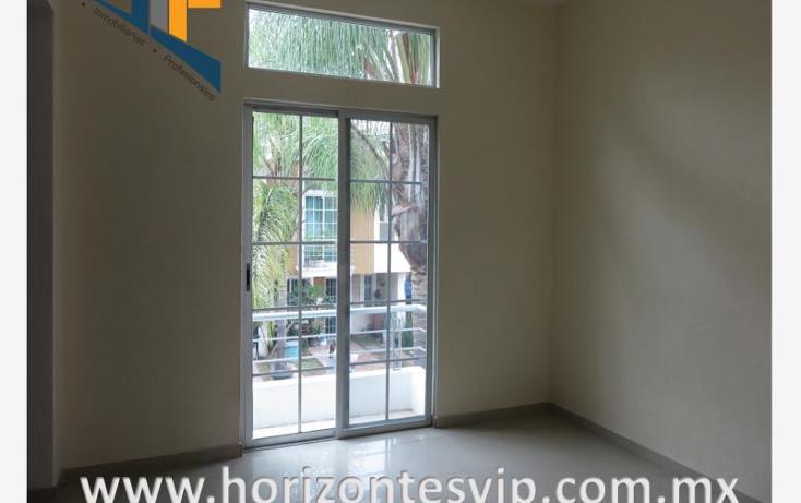 Foto de casa en venta en  1350, colegio del aire, zapopan, jalisco, 2780980 No. 12