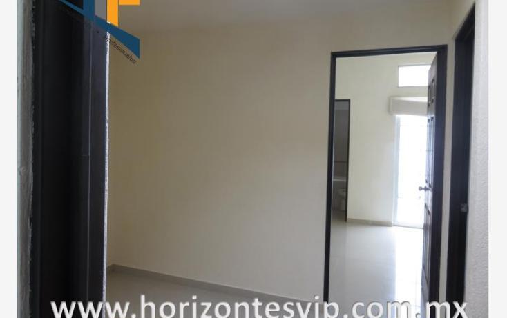 Foto de casa en venta en  1350, colegio del aire, zapopan, jalisco, 2780980 No. 14