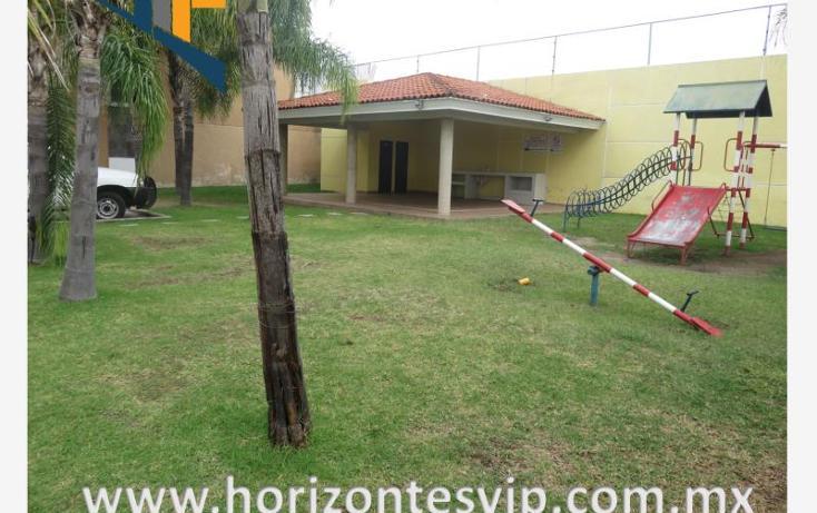Foto de casa en venta en  1350, colegio del aire, zapopan, jalisco, 2780980 No. 18
