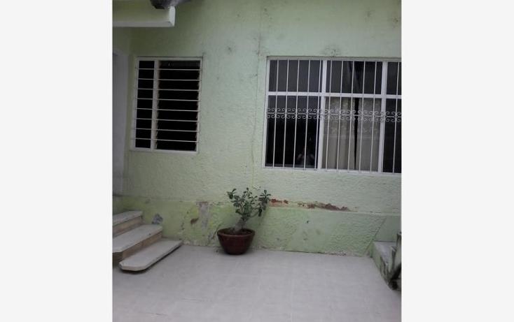 Foto de casa en venta en  1350, ni?o de atocha, tuxtla guti?rrez, chiapas, 1117879 No. 06