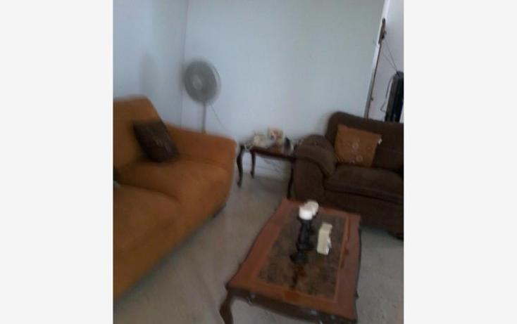 Foto de casa en venta en  1350, ni?o de atocha, tuxtla guti?rrez, chiapas, 1117879 No. 09