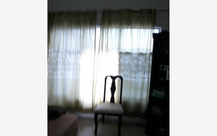 Foto de casa en venta en  1350, ni?o de atocha, tuxtla guti?rrez, chiapas, 1117879 No. 12