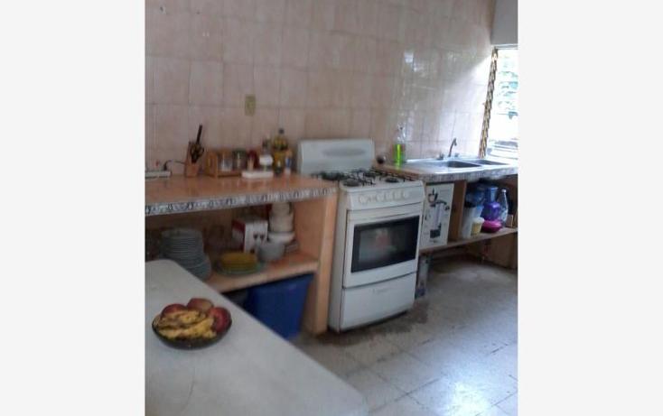 Foto de casa en venta en  1350, ni?o de atocha, tuxtla guti?rrez, chiapas, 1117879 No. 13