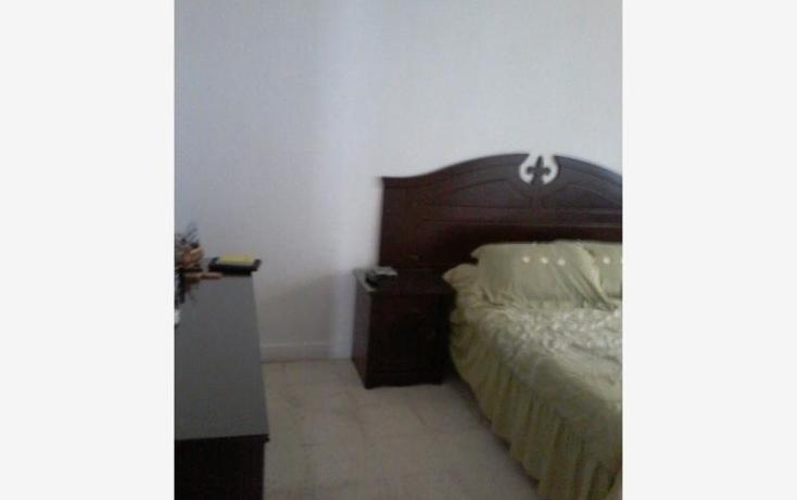 Foto de casa en venta en  1350, ni?o de atocha, tuxtla guti?rrez, chiapas, 1117879 No. 14