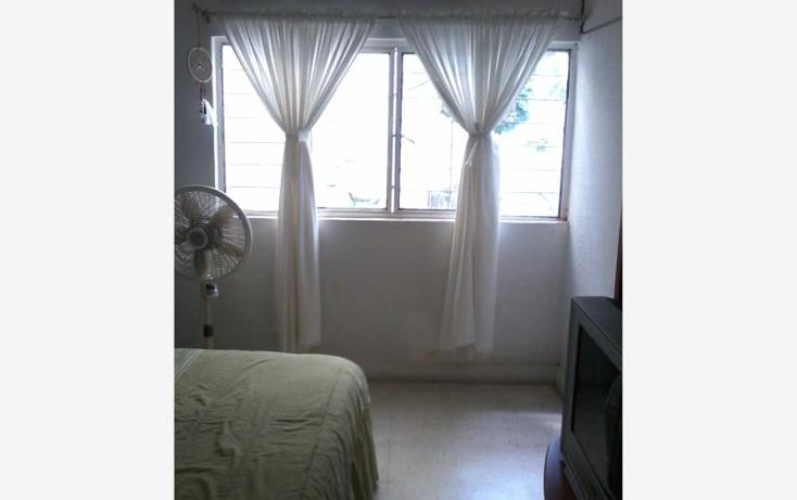 Foto de casa en venta en  1350, ni?o de atocha, tuxtla guti?rrez, chiapas, 1117879 No. 15