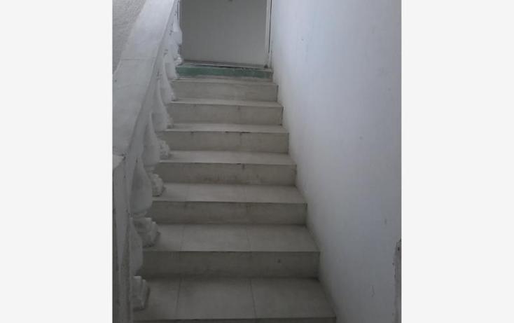 Foto de casa en venta en  1350, ni?o de atocha, tuxtla guti?rrez, chiapas, 1117879 No. 17