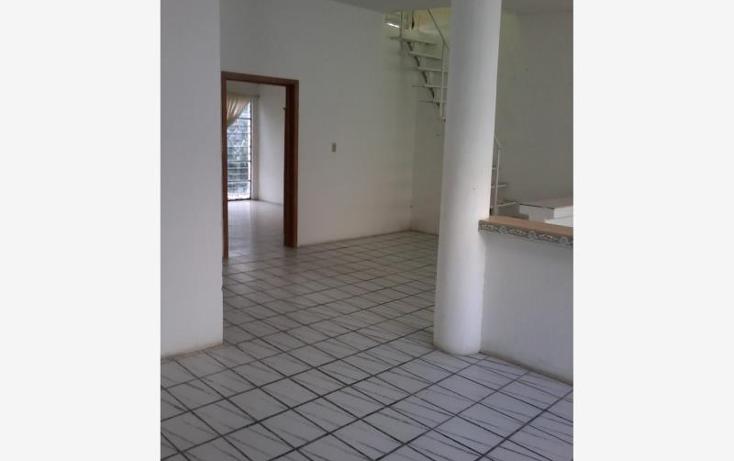 Foto de casa en venta en  1350, ni?o de atocha, tuxtla guti?rrez, chiapas, 1117879 No. 19