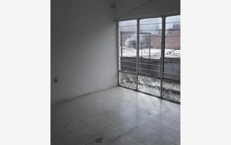 Foto de casa en venta en  1350, ni?o de atocha, tuxtla guti?rrez, chiapas, 1117879 No. 22