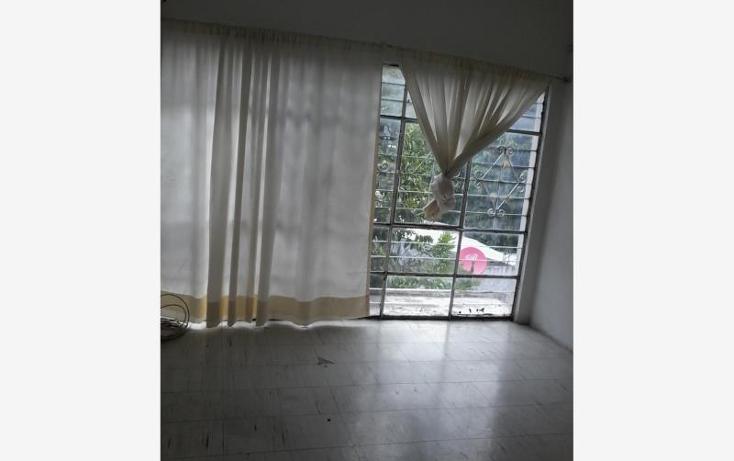 Foto de casa en venta en  1350, ni?o de atocha, tuxtla guti?rrez, chiapas, 1117879 No. 23