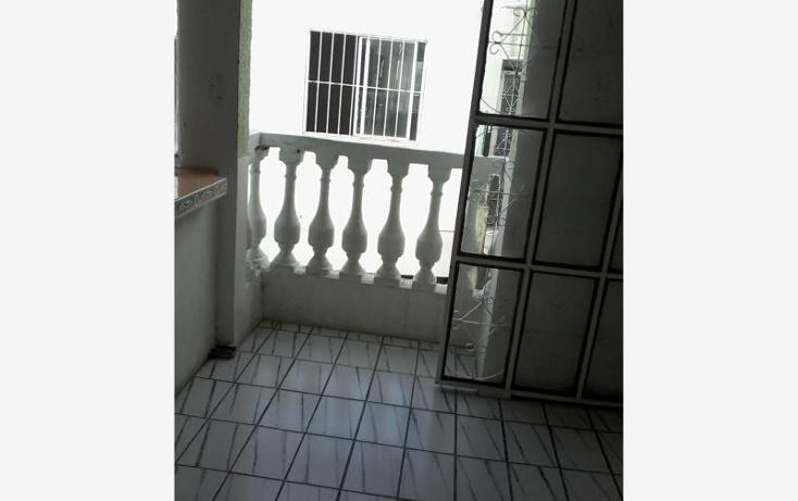 Foto de casa en venta en  1350, ni?o de atocha, tuxtla guti?rrez, chiapas, 1117879 No. 24