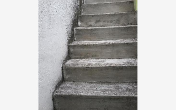 Foto de casa en venta en  1350, ni?o de atocha, tuxtla guti?rrez, chiapas, 1117879 No. 25