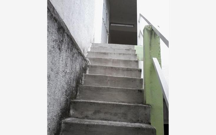 Foto de casa en venta en  1350, ni?o de atocha, tuxtla guti?rrez, chiapas, 1117879 No. 26