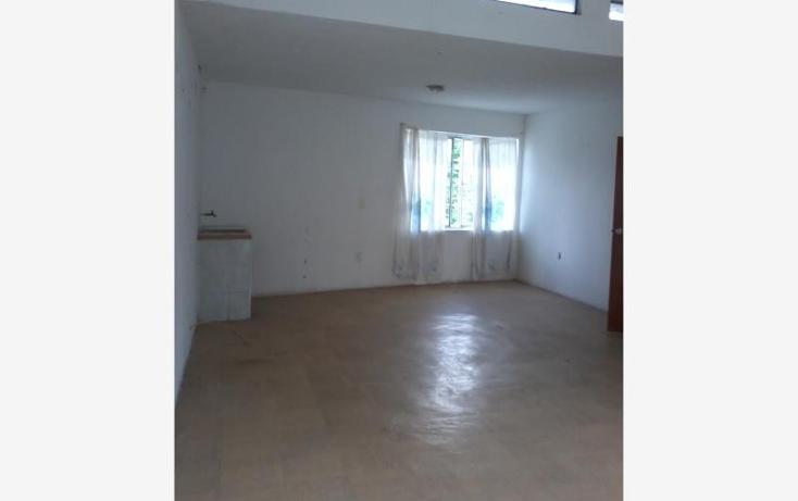 Foto de casa en venta en  1350, ni?o de atocha, tuxtla guti?rrez, chiapas, 1117879 No. 27
