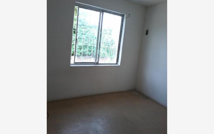 Foto de casa en venta en  1350, ni?o de atocha, tuxtla guti?rrez, chiapas, 1117879 No. 29