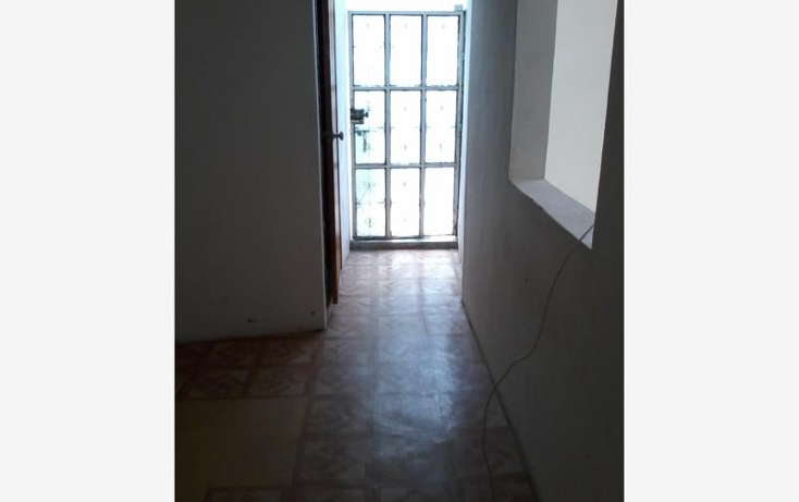 Foto de casa en venta en  1350, ni?o de atocha, tuxtla guti?rrez, chiapas, 1117879 No. 32