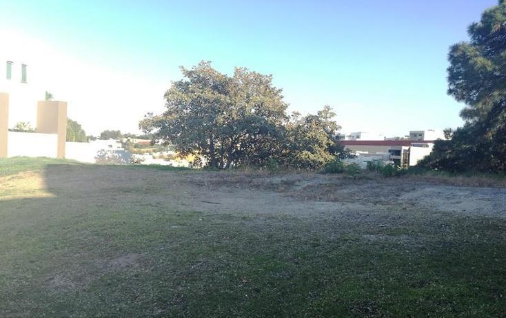 Foto de terreno habitacional en venta en  1351, cumbres, zapopan, jalisco, 1932750 No. 06