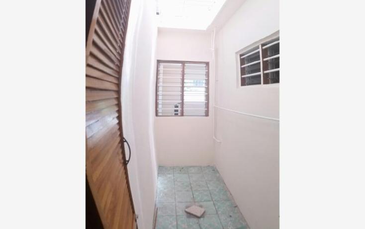 Foto de casa en venta en  1352, unidad veracruzana, veracruz, veracruz de ignacio de la llave, 1578454 No. 04