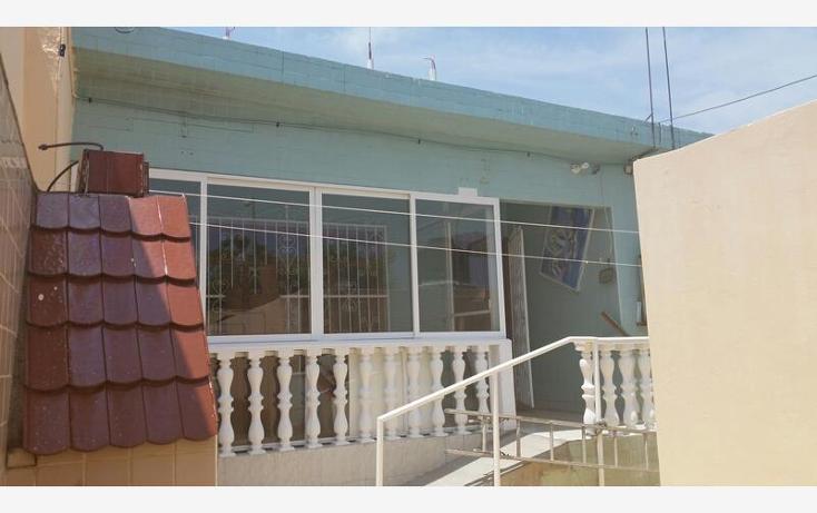 Foto de casa en venta en  1352, unidad veracruzana, veracruz, veracruz de ignacio de la llave, 1578454 No. 12