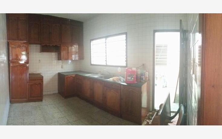 Foto de casa en venta en  1352, unidad veracruzana, veracruz, veracruz de ignacio de la llave, 1578454 No. 13