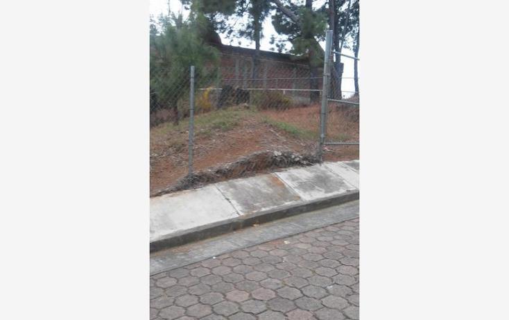 Foto de terreno habitacional en venta en  1355, don vasco, uruapan, michoacán de ocampo, 1740740 No. 01