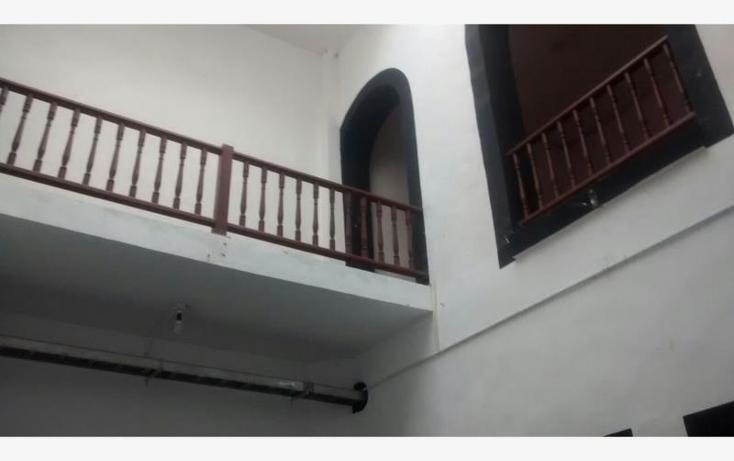Foto de edificio en renta en  1355, veracruz centro, veracruz, veracruz de ignacio de la llave, 1725656 No. 02
