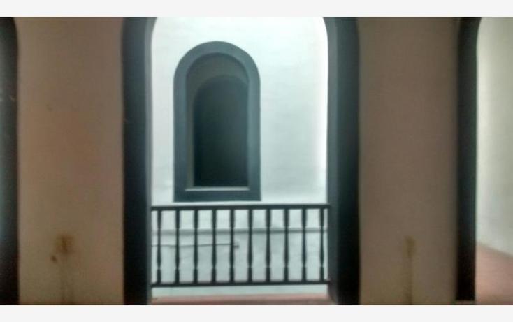 Foto de edificio en renta en  1355, veracruz centro, veracruz, veracruz de ignacio de la llave, 1725656 No. 03