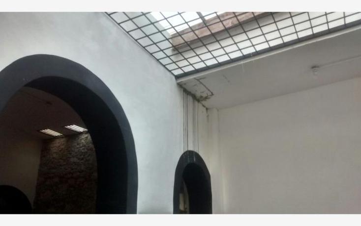 Foto de edificio en renta en  1355, veracruz centro, veracruz, veracruz de ignacio de la llave, 1725656 No. 04