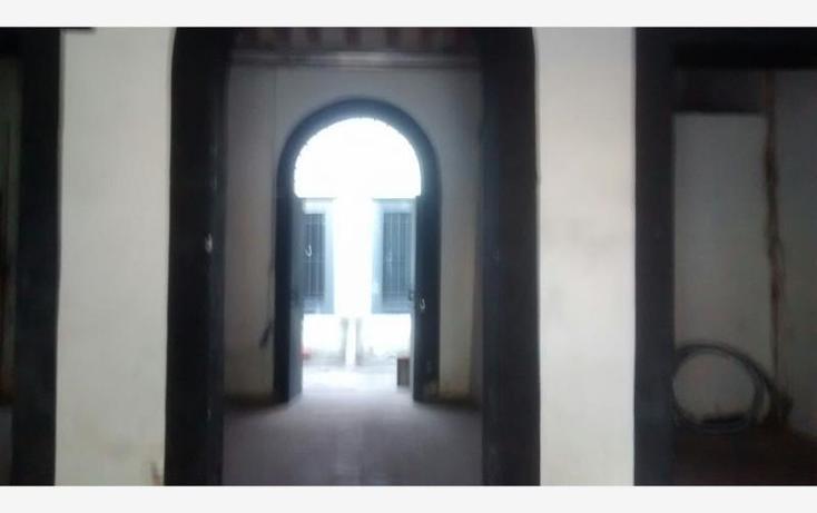 Foto de edificio en renta en  1355, veracruz centro, veracruz, veracruz de ignacio de la llave, 1725656 No. 05