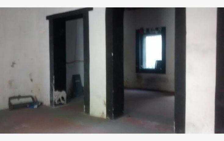 Foto de edificio en renta en  1355, veracruz centro, veracruz, veracruz de ignacio de la llave, 1725656 No. 06